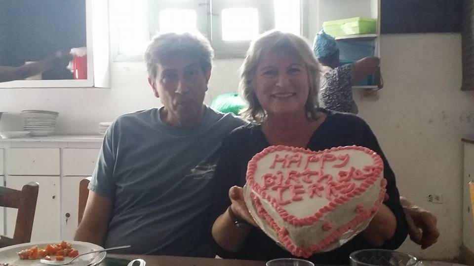 Terry_and_Rich_Bday_Cake_in_Thiotte_Feb_2017_Dental_Team_16831192_1204274162954643_1863953514120694826_n.jpg
